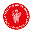 innovationspreis-berlin-brandenburg-logo
